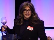 Dr. Christine (Milo)
