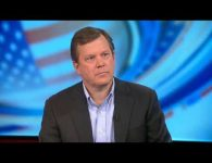 Peter Schweizer Exposes the Truth About Biden's Corrupt Ties to China