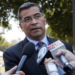 California Attorney General Becerra joins Gun Coalition but still Defeated: Duncan v. Becerra