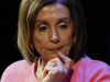 Trump lobs a Torpedo against Looney Democrats